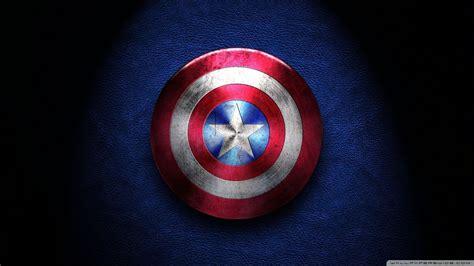 captain america shield hd desktop wallpapers attachment captain america s shield wallpapers wallpaper cave