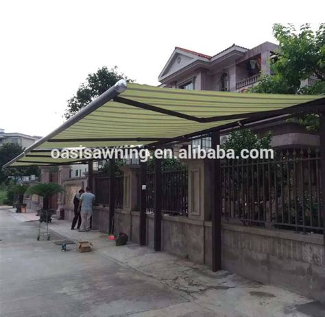 awnings supplier awnings manufacturers retractable awning manufacturers suppliers and at awnings