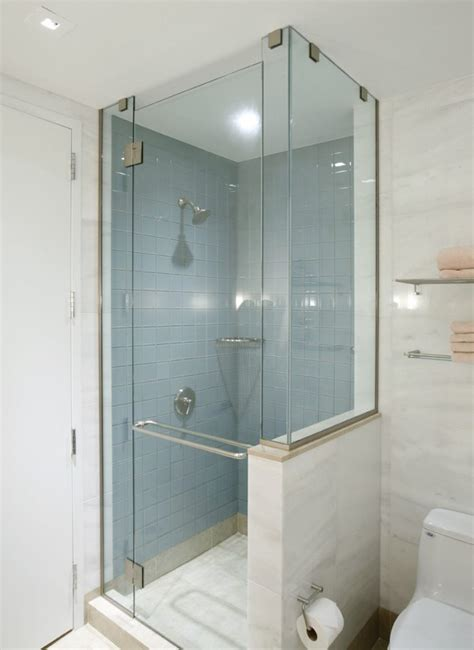 bathroom showers ideas pictures shower next to toilet bathroom contemporary with natural