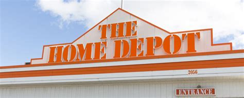 home depot deals chicago flower garden show