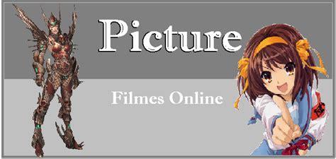 nedlasting filmer death note gratis filmes online gr 225 tis free movies online assistir