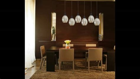 contemporary dining room light fixtures contemporary dining room light fixtures