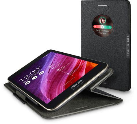 Tablet Fonepad 8 asus fonepad 7 fe375cg tablets asus global