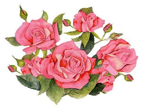 imagenes flores antiguas imagenes antiguas flores para imprimir