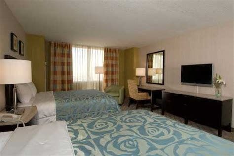 tower rooms circus circus las vegas hotels las vegas direct