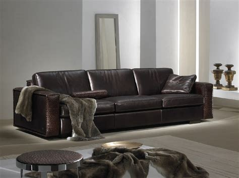 Modern Pillows For Sofas by Modern Pillows For Sofas Gallery Of Size Of Sofas