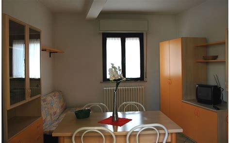 affitto appartamenti fano appartamento fano mare via franceschini 41 fano affitti