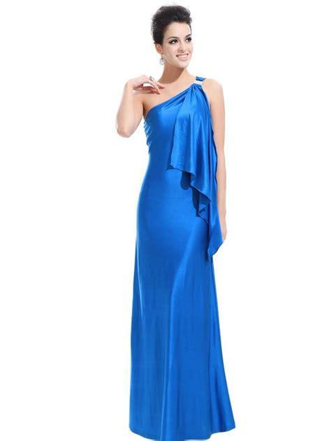 cheap formal prom dresses under 50 dollars 2017