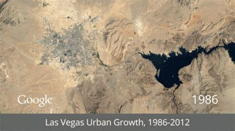 top 8 animated satellite images of the changing earth