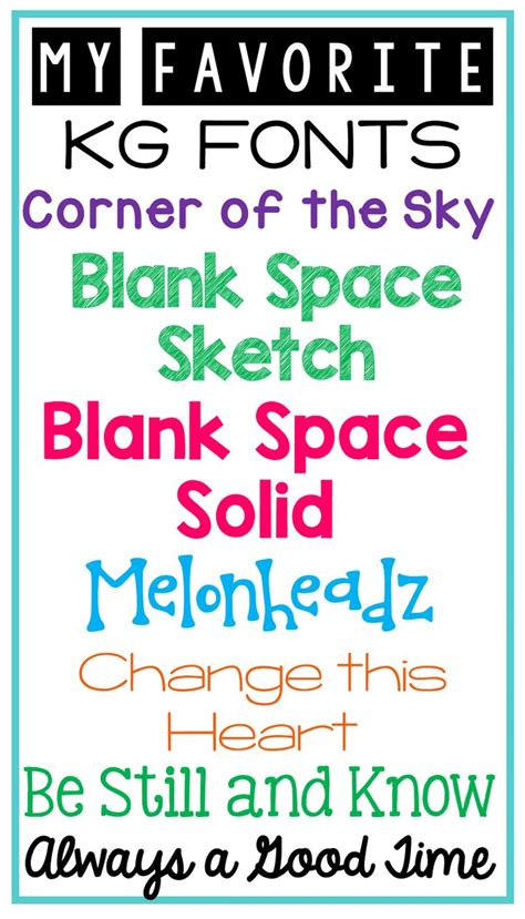 7 Of My Favorite Works Of by 441 Best Images About Clipart Fonts Frames Borders On