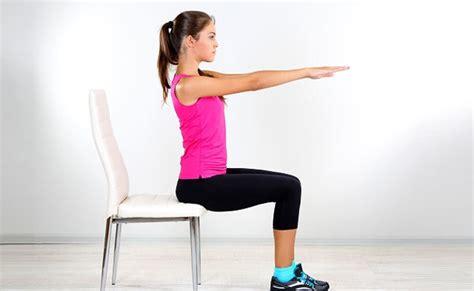 5 burning ab exercises bodybuilding estore
