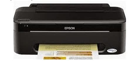 reset printer epson t13 secara manual epson t13 t22 driver free download
