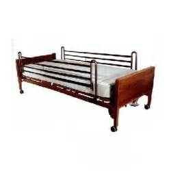 hospital bed rental cost electric hospital bed beds for home