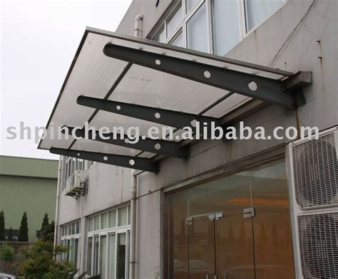 Polycarbonate Awnings by Polycarbonate Awning Search Awnings