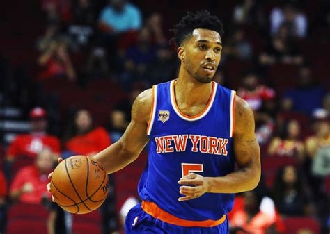 courtney lee basketball courtney lee in new york knicks v houston rockets 1 of 89