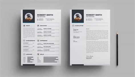 premium resume templates halley premium resume template 000709 template catalog