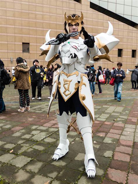 Shura Oh Shurato file cosplayer of shura oh shurato in ff23 20140215 jpg wikimedia commons