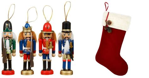 the best christmas decorations for your tree and home