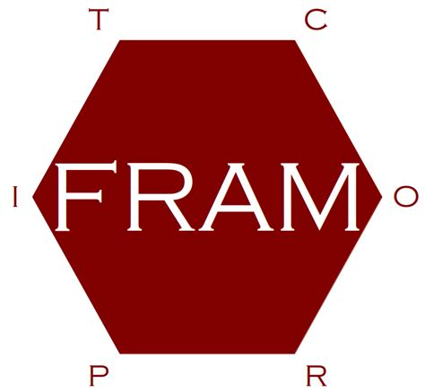 fram the functional resonance analysis method modelling complex socio technical systems books hjemmesideudkast