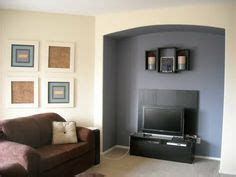for the home on behr corner entertainment centers and be