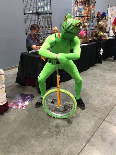meme costumes  pictures funnyfoto funny pictures