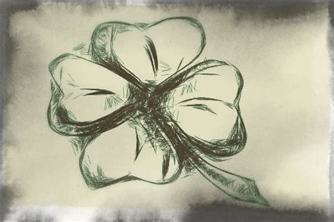 sketchbook clover 148 best images about disney on disney