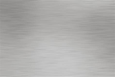 background abu abu polos the gallery for gt brushed metal texture