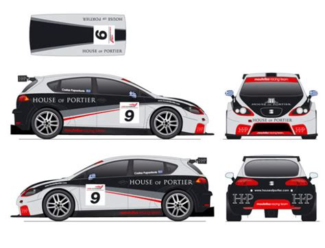 design graphics cars race car livery graphic design cars racing pinterest