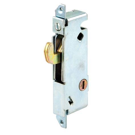 andersen patio door replacement handles four patio door handles patio doors