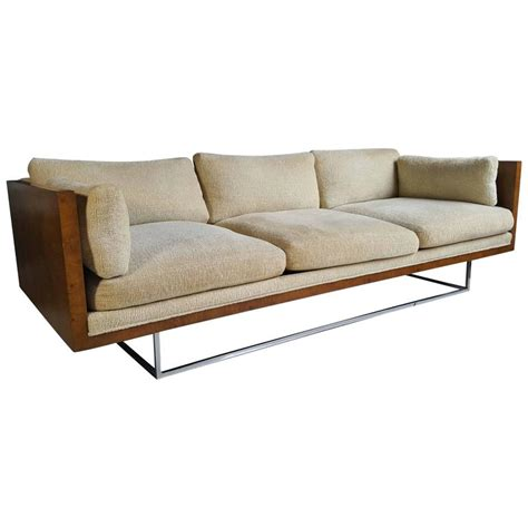 floating couch floating sofa 20 photos floating sofas sofa ideas thesofa