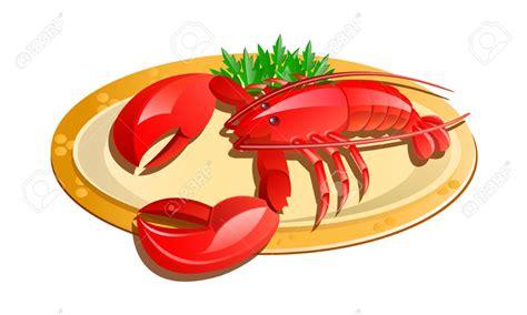 lobster clip lobster dinner clip www pixshark images