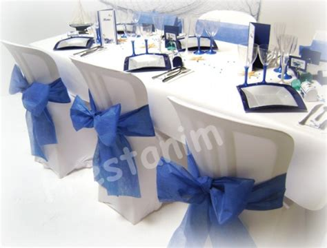 decoration mariage th 232 me mer ile vente decorations mer ile