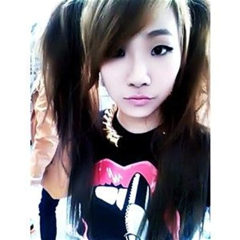 cl 2ne1 black hair 17 best images about kpop hairstyles on pinterest girls