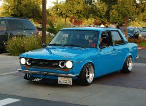 Datsun 510 For Sale » Home Design 2017