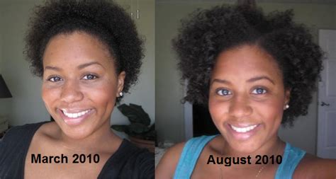 brazilian blowout before and after african american hair brazilian blowout before and after african american hair