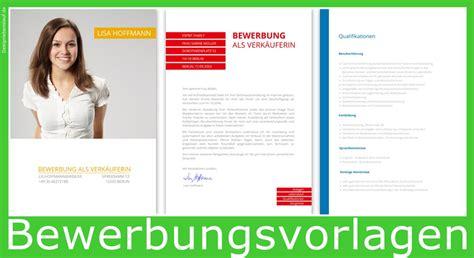 Anschreiben Bewerbung Ausbildung Bodenleger Bewerbungsschreiben Altenpfleghelferin Bewerbung Sicherheitsdienst Bewerbungsschreiben Muster
