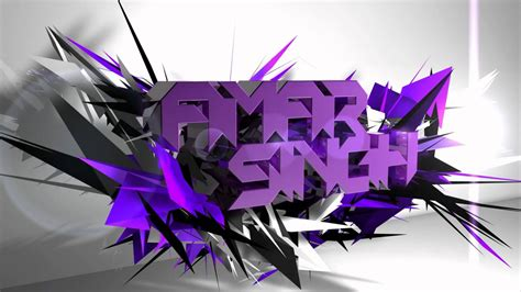cinema 4d templates free cinema 4d template desktop background