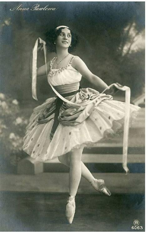 vintage dance vintage ballet dancers www pixshark com images