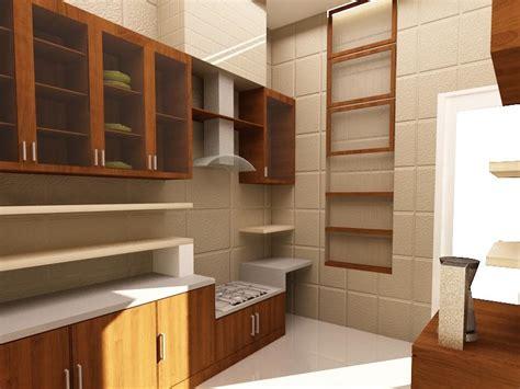 desain dapur sehat minimalis 15 desain dapur mungil koleksi terbaru 2018 desain rumah