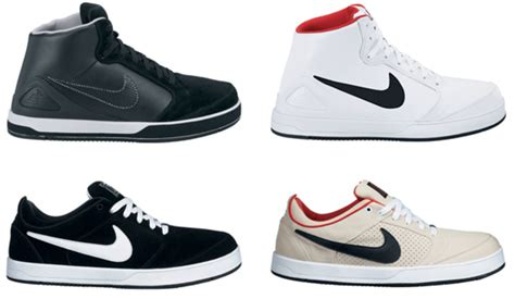 Nike Paul Rod nike sb zoom paul rodriguez p rod 4 sneaker collection
