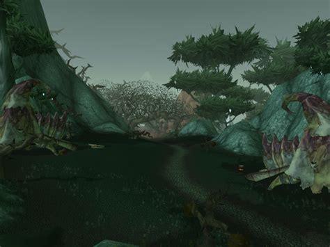 Wow Razorthorn Shelf by Razorthorn Shelf Wowwiki Your Guide To The World Of