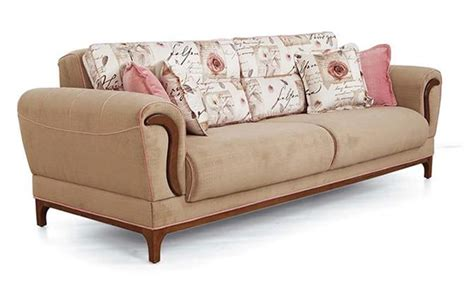 Cers Couch Imaj Ozkutlu Mobilya