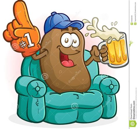 couch potato synonym image gallery happy couch potato