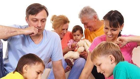 imagenes de la familia mala 161 qu 233 vienen los suegros