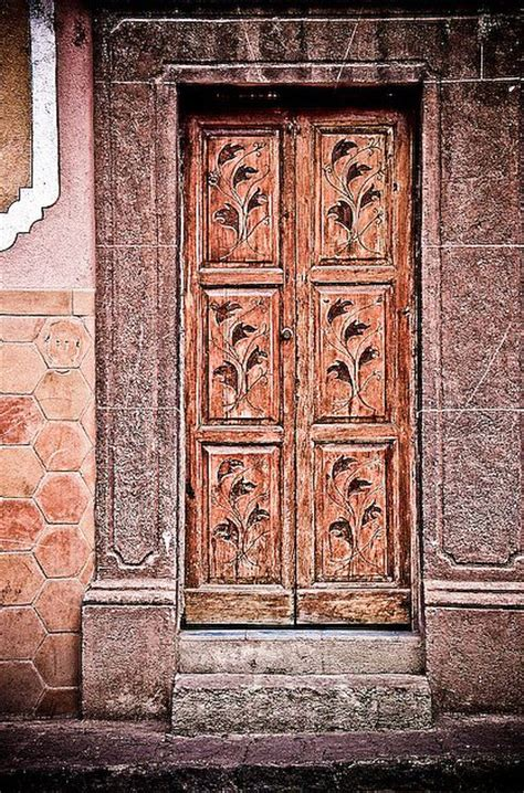 45 Best Images About Doors And Windows Of Mexico On Mexican Front Doors