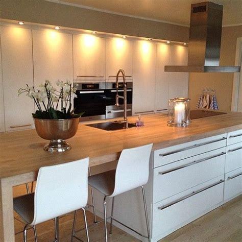 Kitchen Wandfliese Designs by 1000 Ideas About K 252 Che Mit Kochinsel On