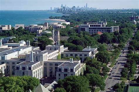 Of Illinois Mba Chicago by Best Degree For Becoming A Ceo Chief Executive Officer