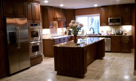 kitchen cabinets chocolate glaze quicua