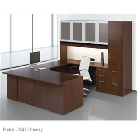 krug artemis mcgowan office interiors office furniture