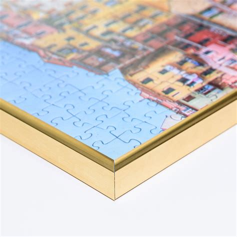 cornice per puzzle mira cornice per puzzles in plastica per 2000 pezzi 75x98
